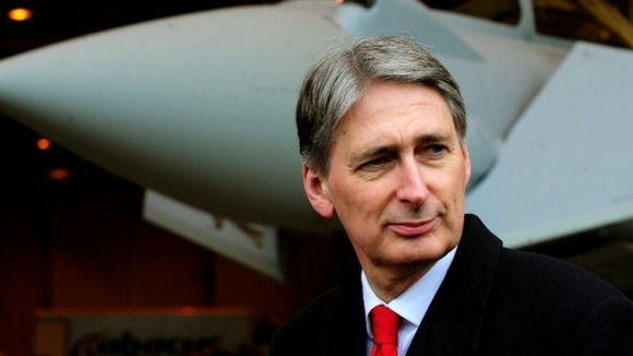 The Defence Secretary has reportedly agreed the deal as part of Government plans to replace the Vanguard fleet.