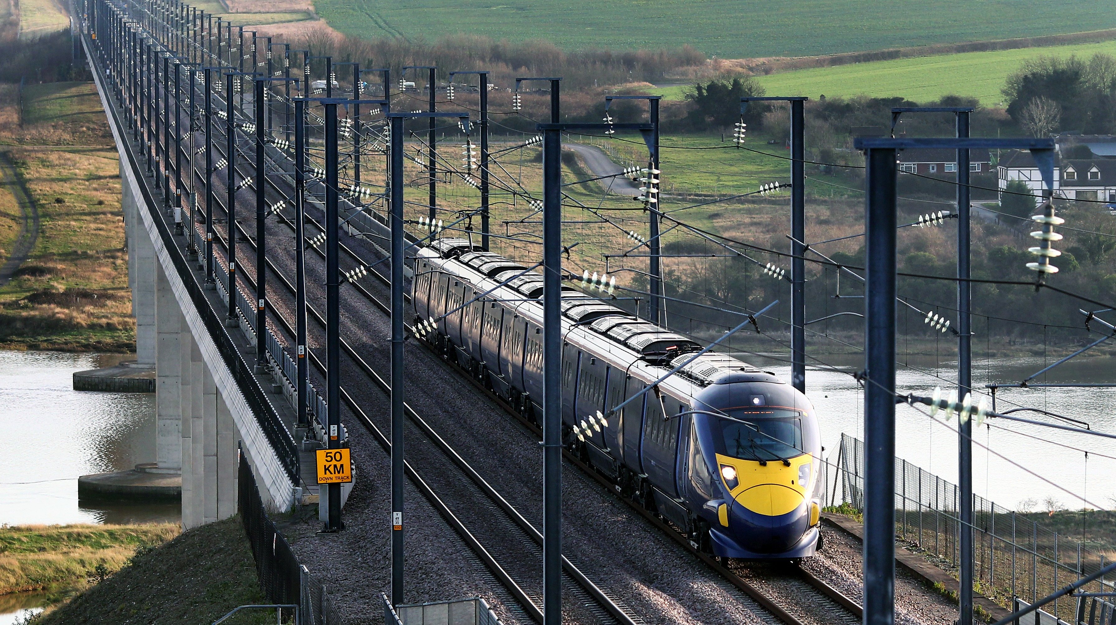 hs2 arguments for and against the high speed rail lines Stop hs2 - the national campaign against high speed rail 2 no business case, no environmental case, no money to pay for it stop hs2 - the national campaign against the high speed rail 2 project.