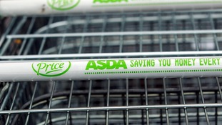 Asda: Prices would rise in an independent Scotland