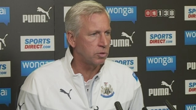 PARDEW_ASHLEY
