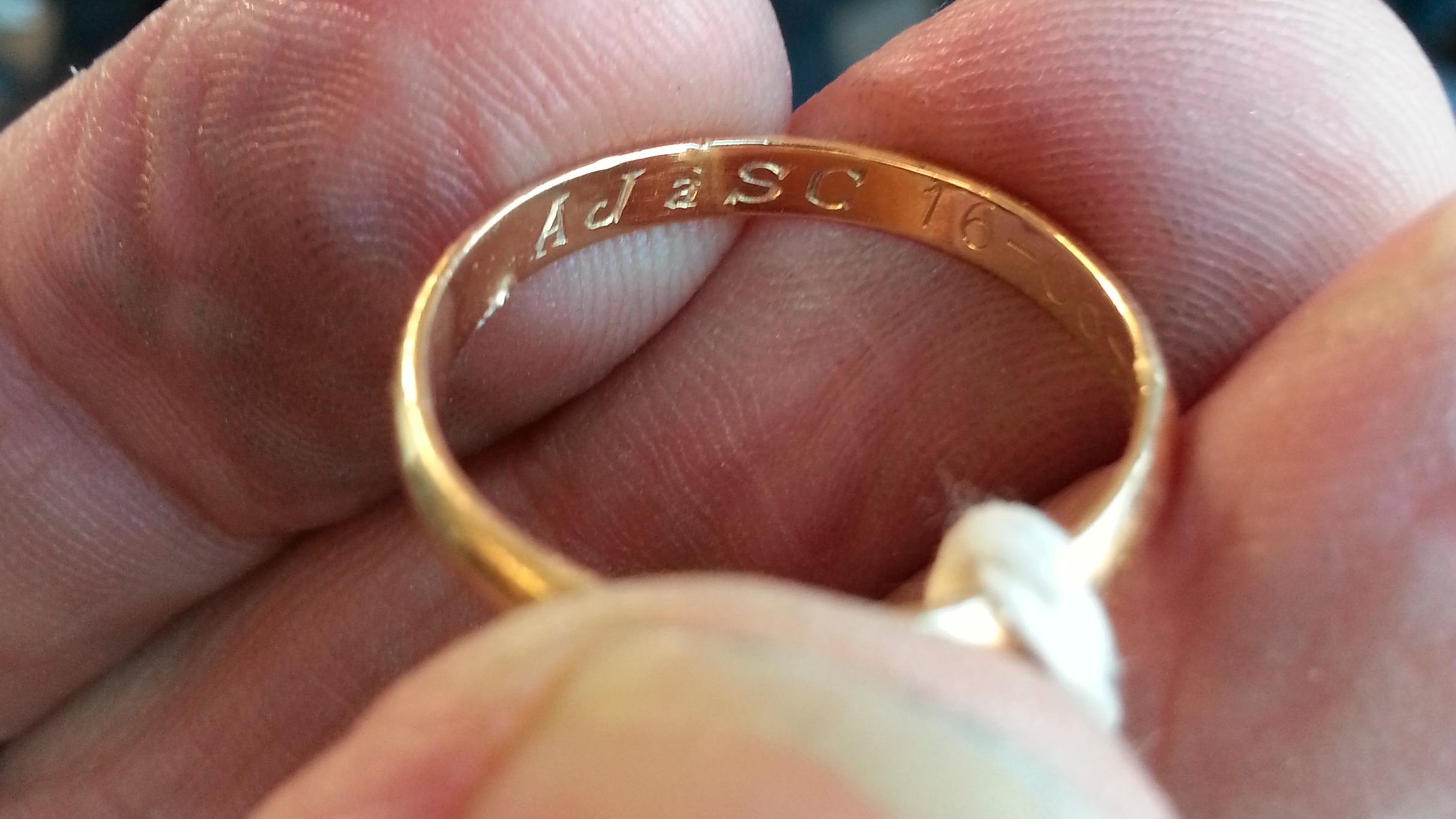 Mens Wedding Rings for Sale  Engagement Rings Wedding