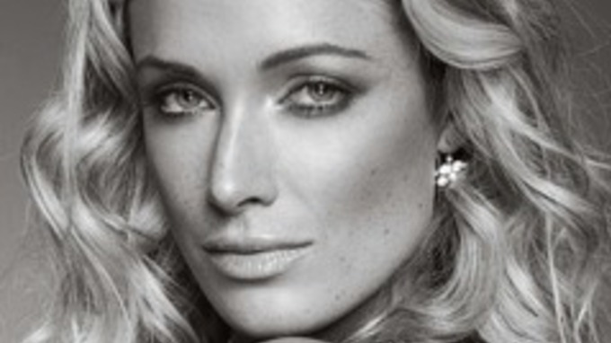 Model on playing Reeva Steenkamp: I still think about her daily ...