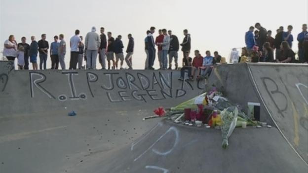 P-JORDAN_MEMORIAL