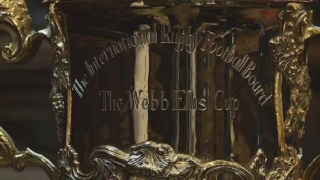 webb_ellis_video_Westcountry