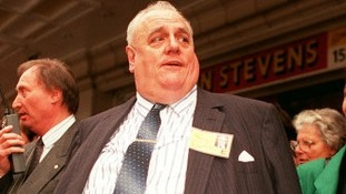 20 people come forward in Cyril Smith investigation