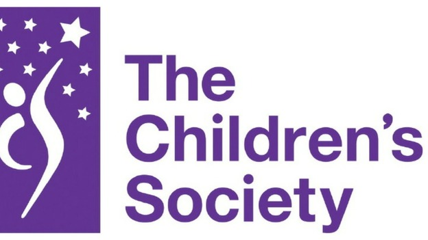 The Children's Society says children are at risk of serious harm