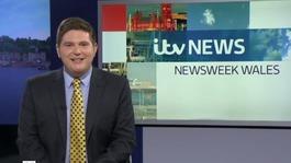 Newsweek Wales