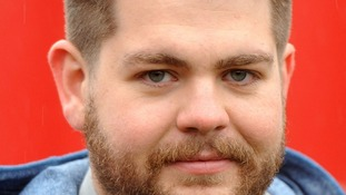 Jack Osbourne diagnosed with multiple sclerosis
