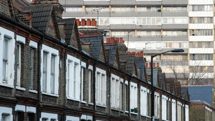 House prices in many boroughs continue to rise at record rates