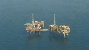Nearly 17,000 people work in the oil and gas supply chain in the East of England.