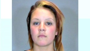 Alisa Dmitrijeva went missing from her home in Wisbech at the end of August 2011