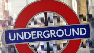 Underground contactless payments go live