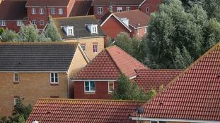 Nuisance neighbours