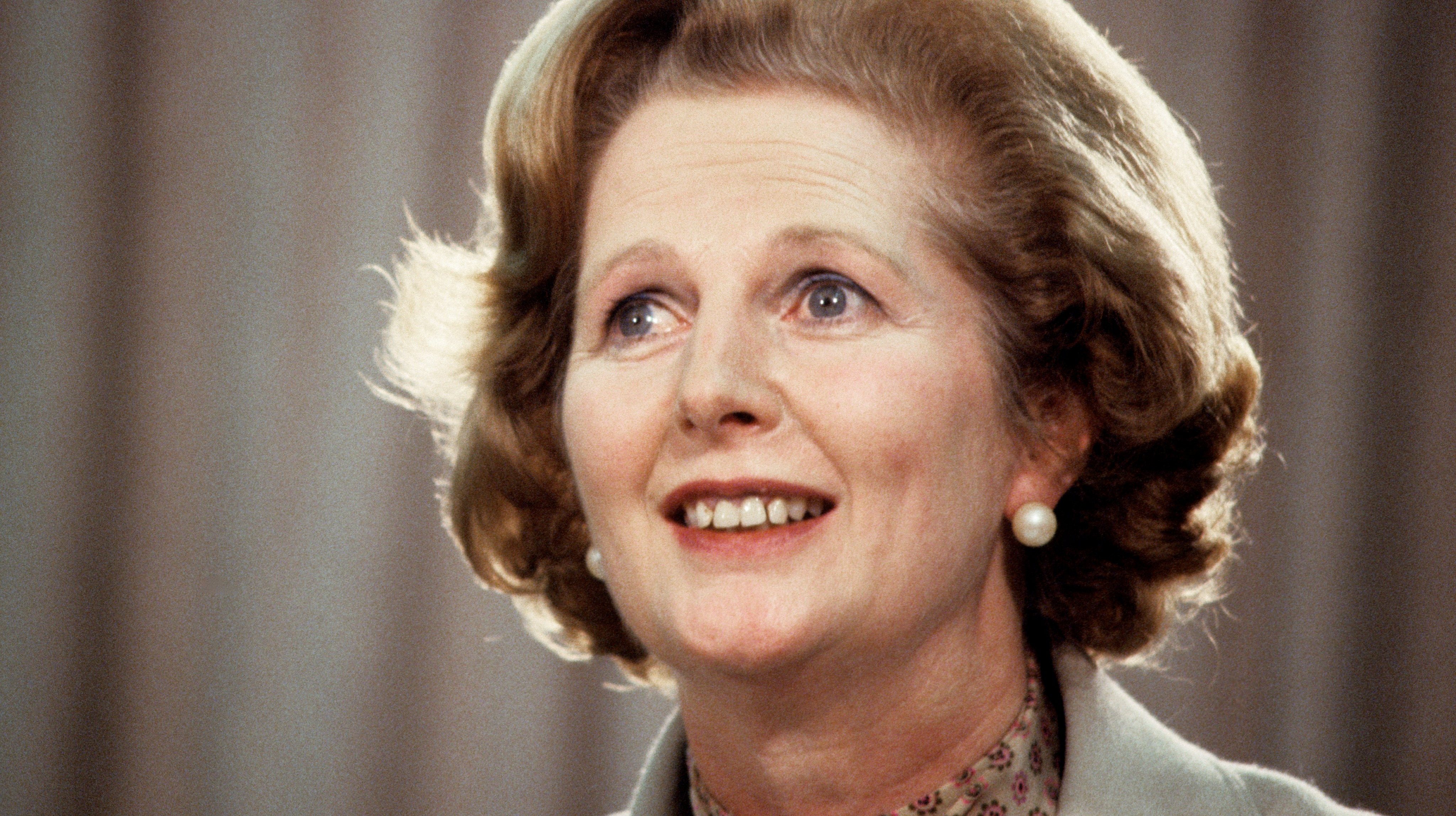 magaret thatcher Find out more about the history of margaret thatcher, including videos,  interesting articles, pictures, historical features and more get all the facts on.