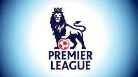 Fixtures announced | Granada - ITV News