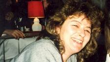 Deborah Steel