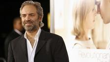 Oscar winner Sam Mendes will direct the musical