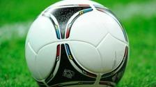 Football Fixtures announced
