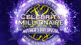 Mother's Day special reveals a different side of celebrity