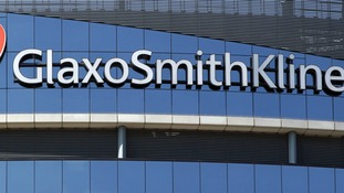 GlaxoSmithKline executives have been jailed in China.