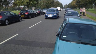 Plans to abolish free all-day parking on Bristol's famous Durdham Downs