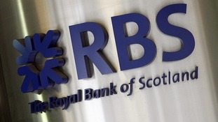 More than 7,000 people are getting together to try to sue the disgraced former bosses at RBS