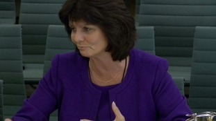 Joyce Thacker resigns from Rotherham Council