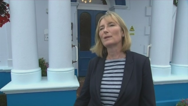 P-WOLLASTON_SOT_video_Westcountry