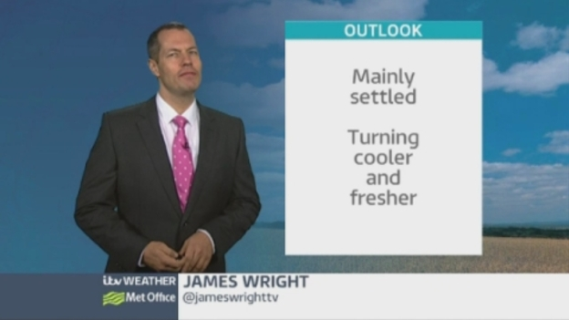 Latest_West_Weather_with_James_Wright_video_Westcountry