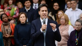 Labour reveals London constituencies election hit list