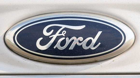 Ford pension rate for Ford motor company pension calculator