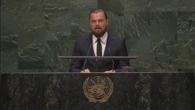 WEBDiCaprio