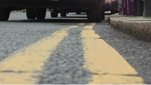Double yellow lines could be turned red in Gosforth