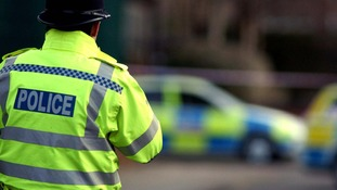 Nottinghamshire Police have arrested two men in their 40s on suspicion of the murder.