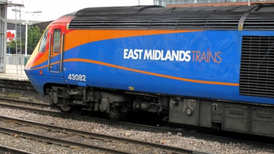 East Midlands Trains could see more staff strikes this weekend
