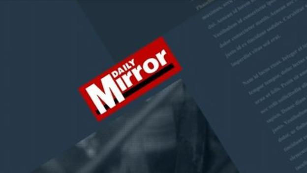 MirrorVT