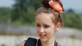 Alice Gross post-mortem examination to resume