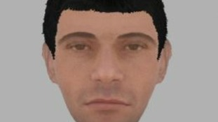 Swindon burglary efit