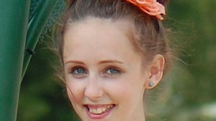 Police searching for missing teenager Alice Gross have identified a new area of interest