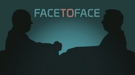 Face to Face returns for 2014