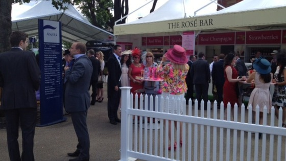 Royal Ascot