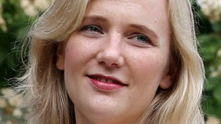 Labour MP Stella Creasy
