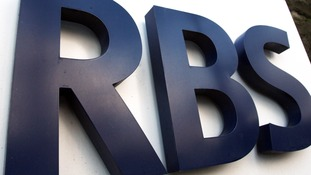 RBS said it expected to have to writedown £4.5 billion by the end of 2016.
