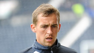 James Fowler is the new Queens boss