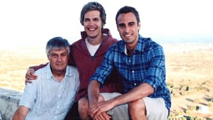 Mr Wilyman and sons