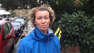 Jane Hooper
