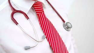 GP recruitment crisis 'could leave thousands without a doctor'