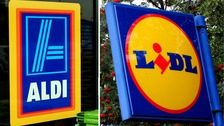 Morrisons has become the first of the big four supermarkets to pledge a price match guarantee against discounters Aldi and Lidl.