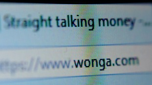 Headaches for Wonga's new Chairman and lingering questions for its founder