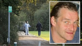 Police confirm body found in Alice Gross murder inquiry is suspect